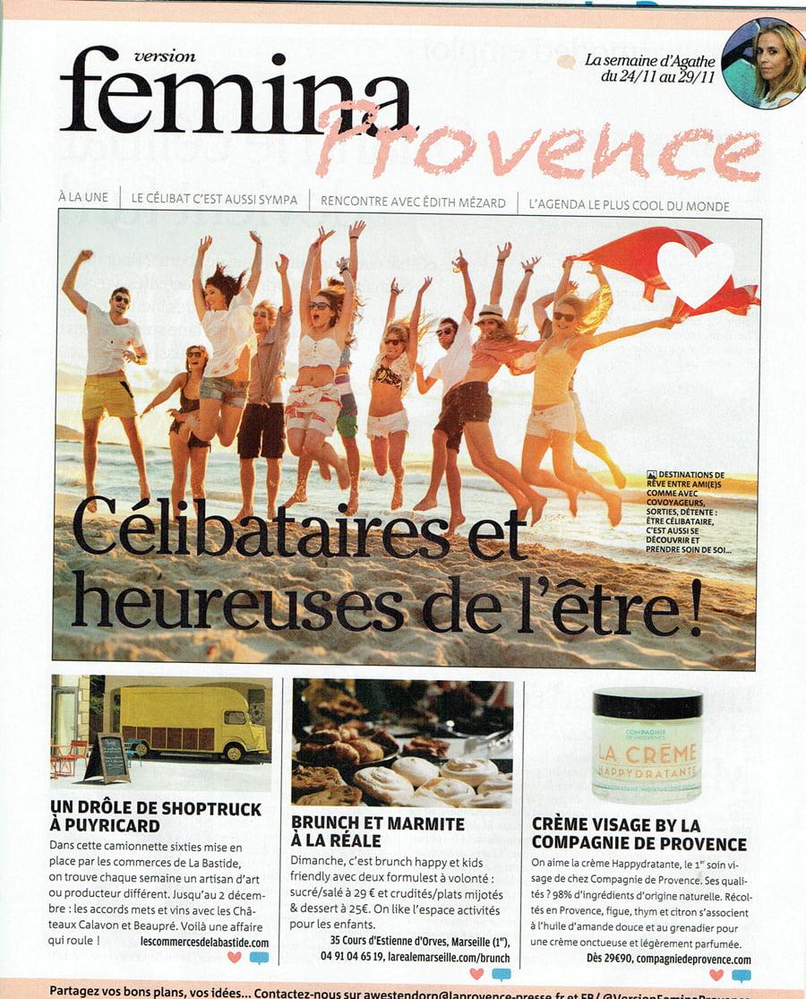 Femina-181126-2-Le Shoptruck de la Bastide