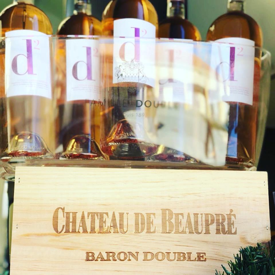 SHOPTRUCK BASTIDE-Chateau de Beaupre-3