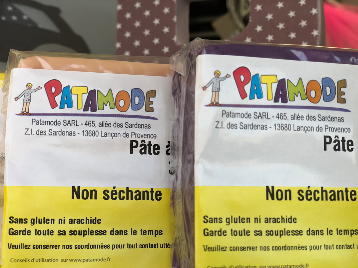 SHOPTRUCK BASTIDE-Patamode-Toomimi-5