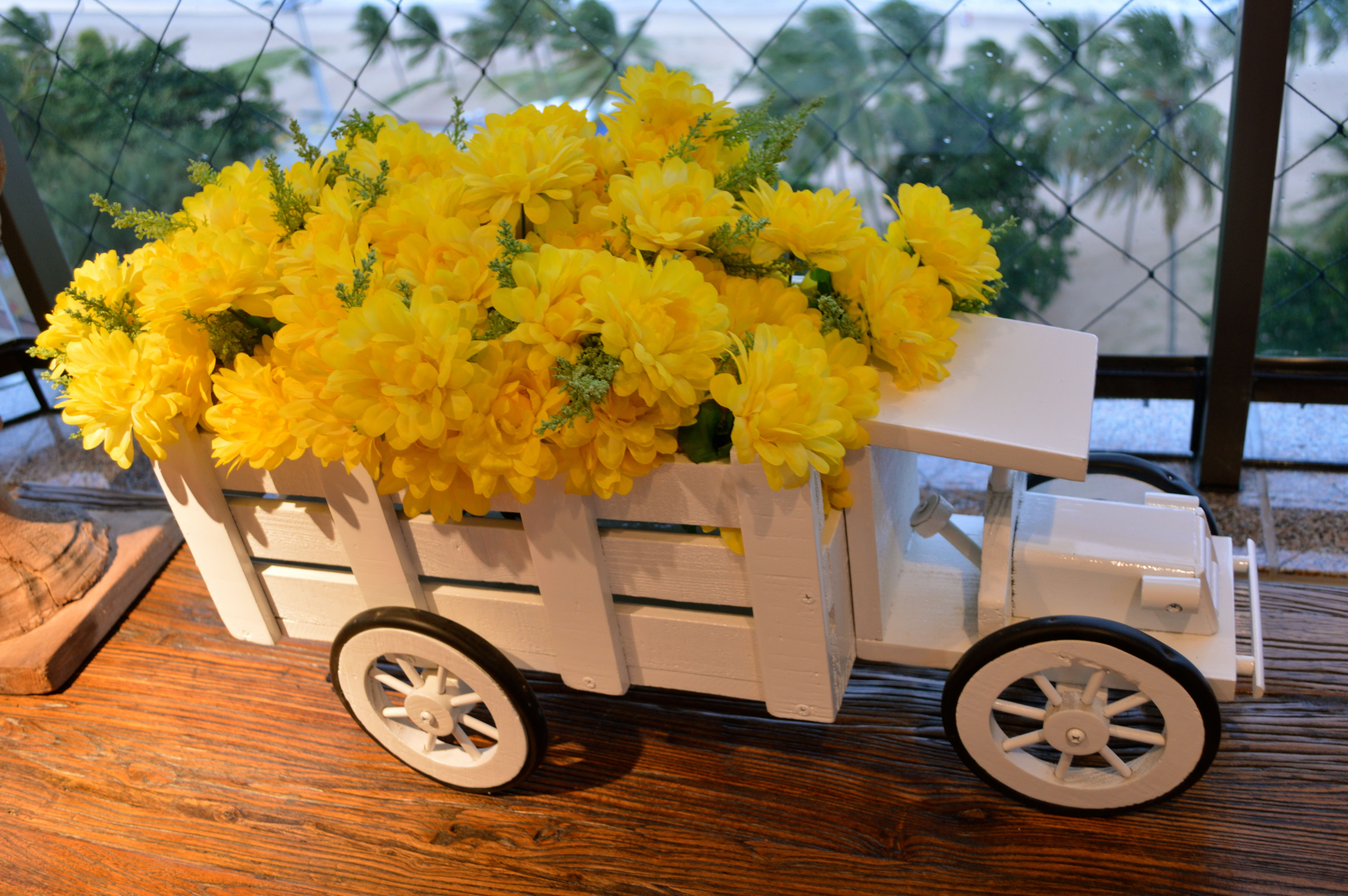 SHOPTRUCK-Floral-2020-02-3