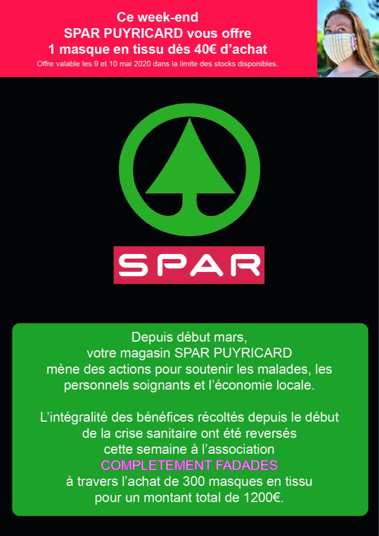 Les Commerces de la Bastide-SPAR-2020-05-masques-projet 2.2