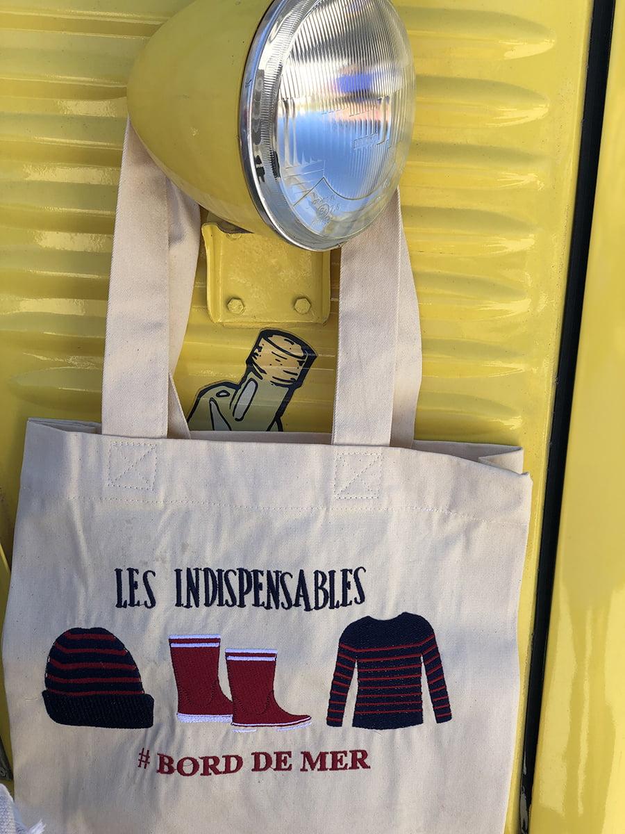 Les Commerces de la Bastide-Shoptruck-By Anne-Laeti-2020-06-3