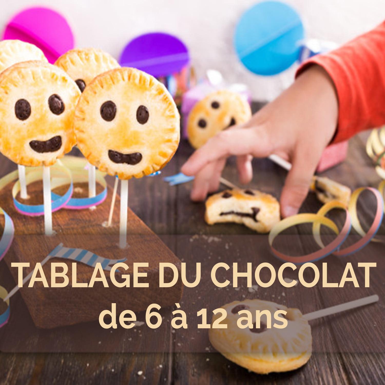 atelier-enfant-chocolathe-4