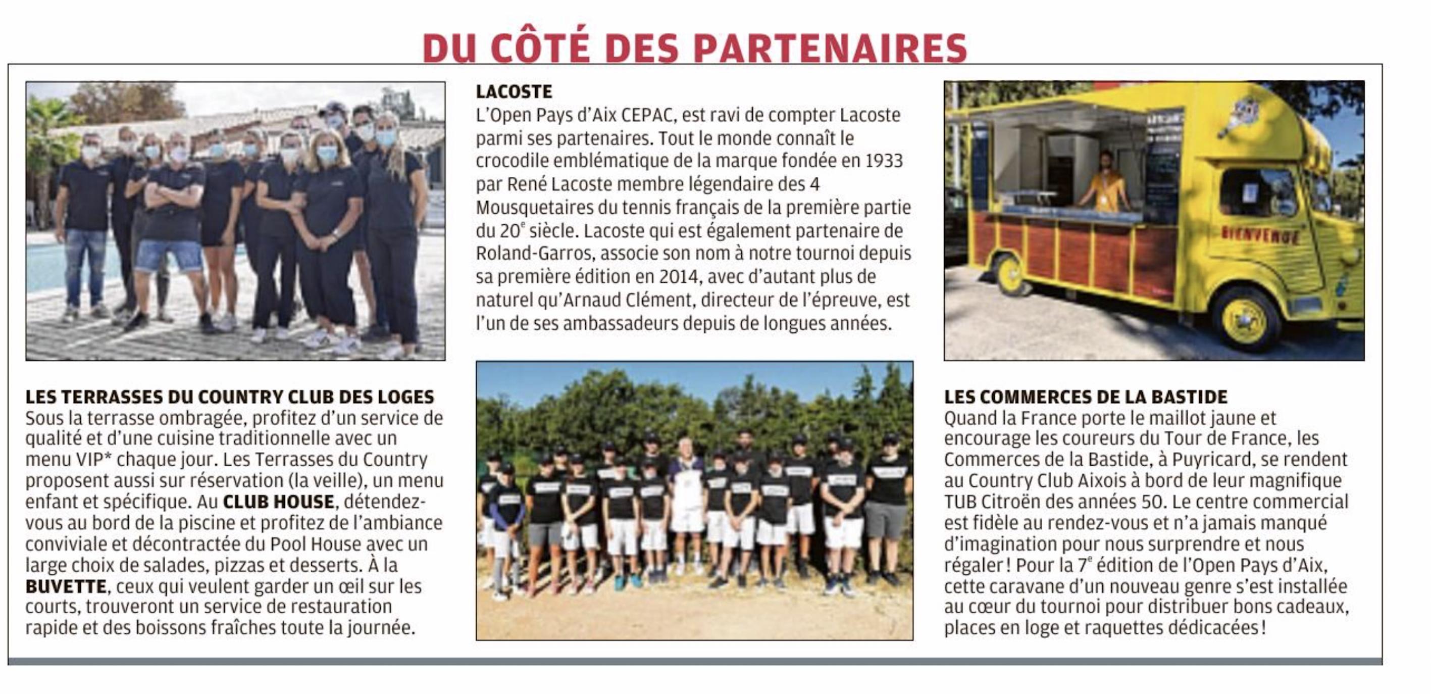 LCDLB-OPA-La Provence-2020-09-08-1