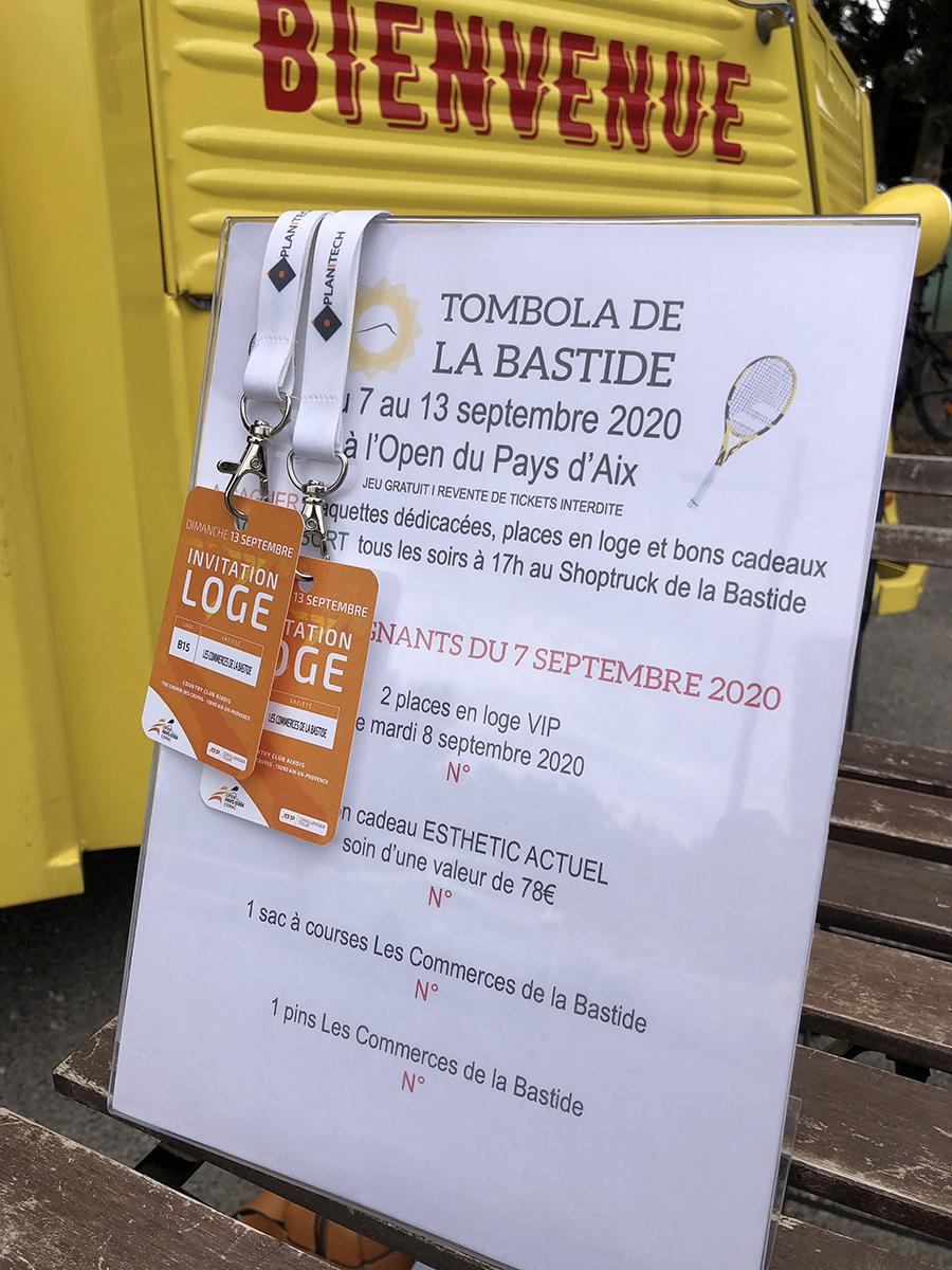 LES COMMERCES DE LA BASTIDE-OPA-2020-4