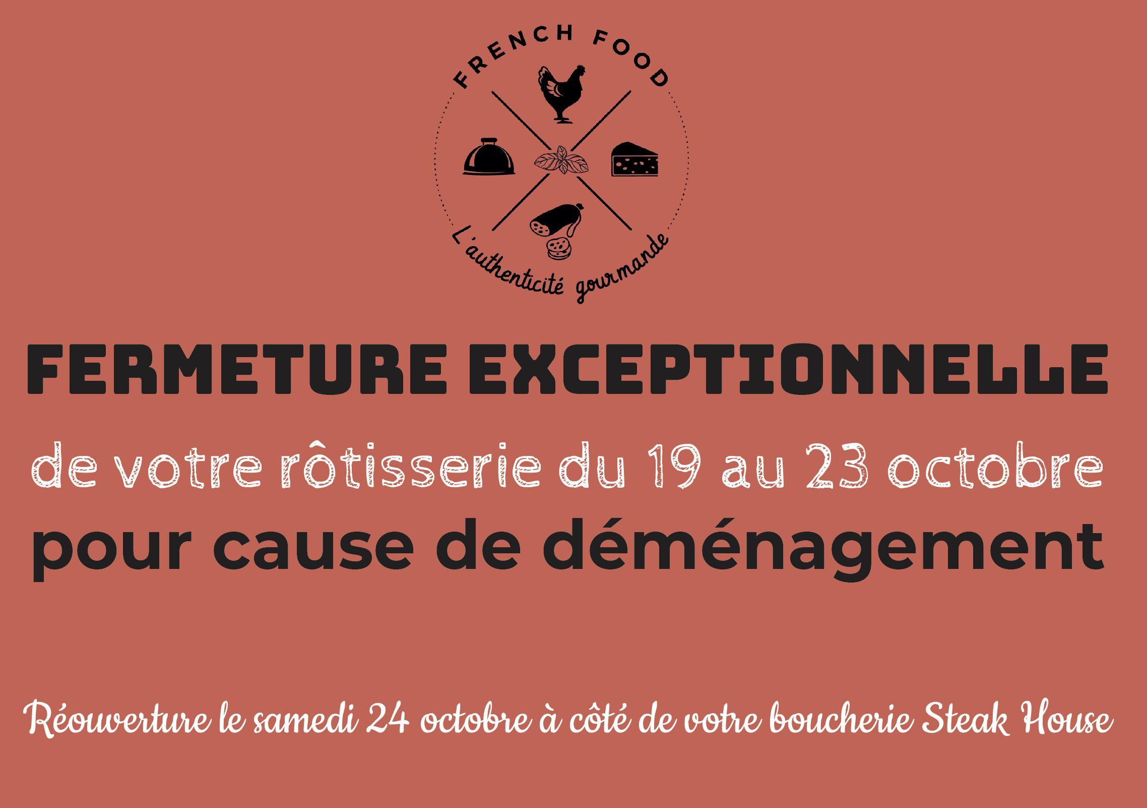 2020-10-11 La Rotisserie de la Bastide Déménagement sticker A3 sans traits de coupe