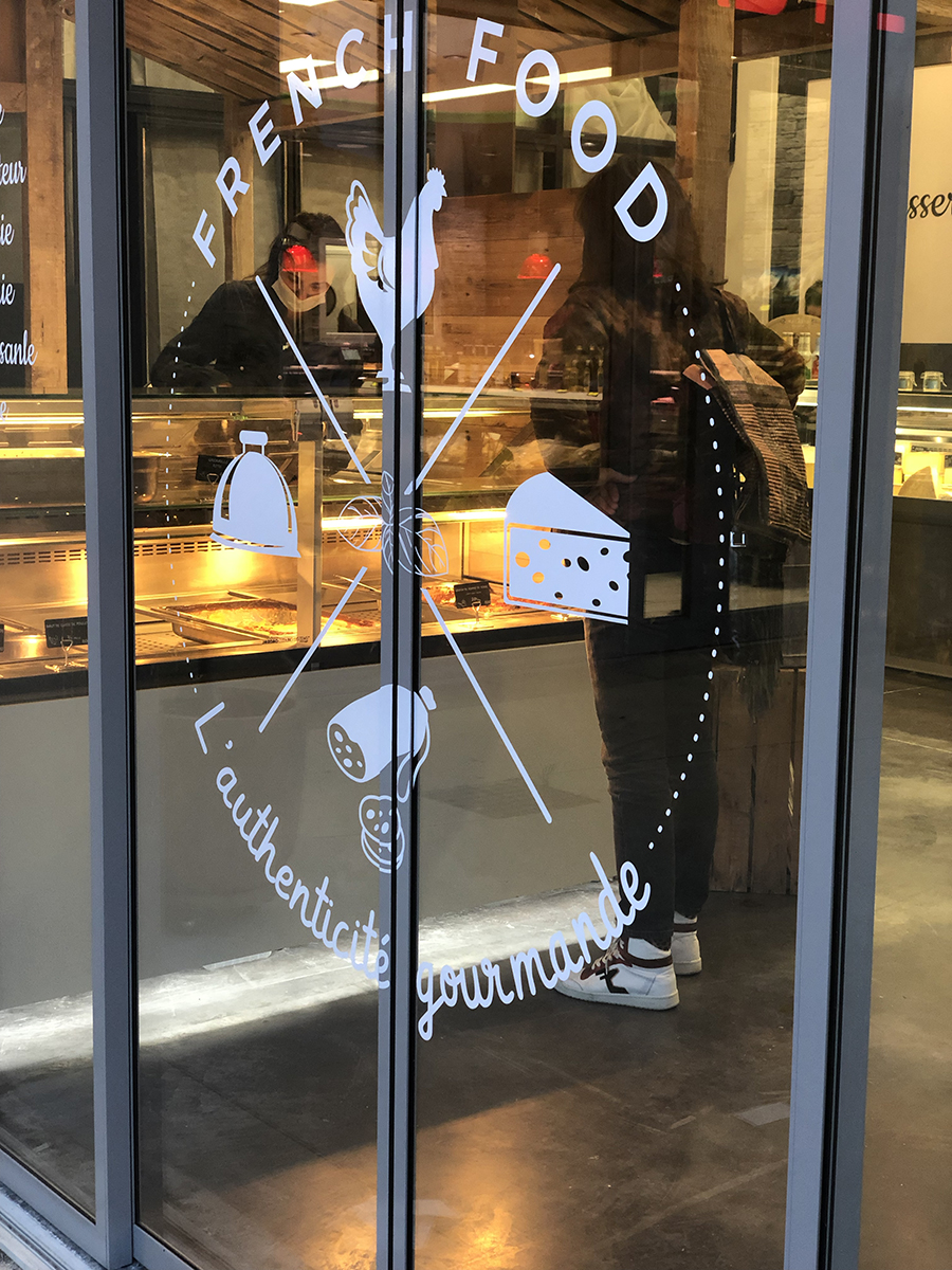Les Commerces de la Bastide-Rotisserie-déménagement-2020-10-4