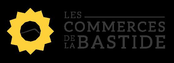 Les Commerces de la Bastide