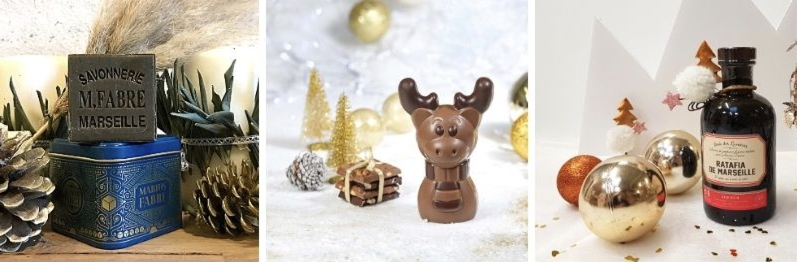 Les Commerces de la Bastide-Chocolaterie de Puyricard-calendrier-avent-puyricard-insta-vignette 3