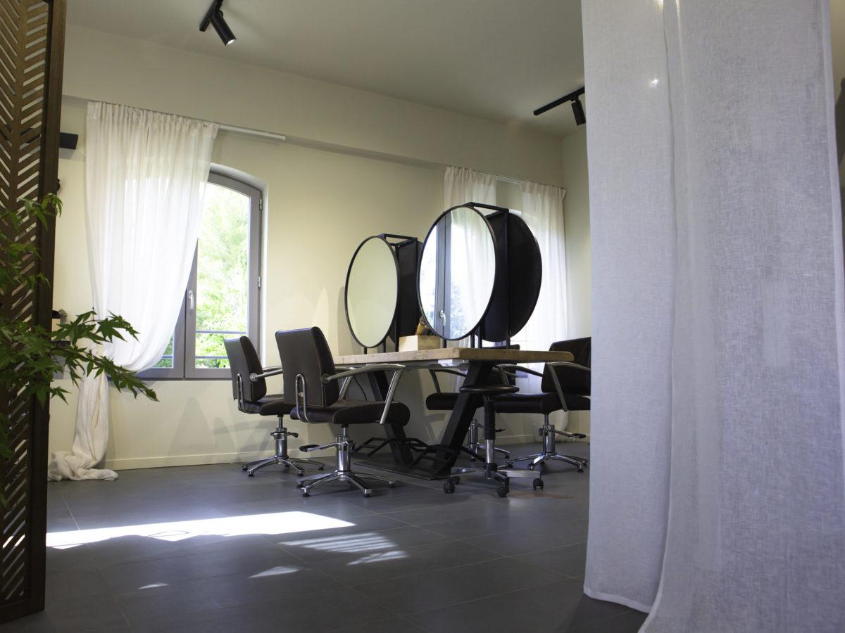 la Bastide-Cikada-vue du salon