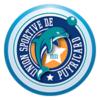 thumbnail_logo-AVENIRPAYSAGES