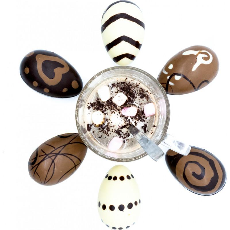 Les Commerces de la Bastide-Chocolaterie-2021-02-atelier-enfant-chocolathe-2