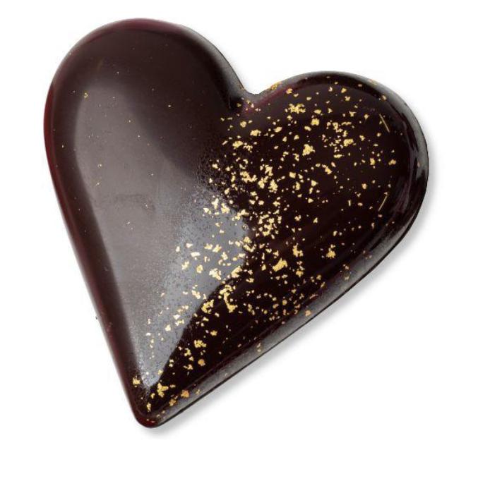 Les Commerces de la Bastide-Chocolaterie-Saint Valentin 2021-2