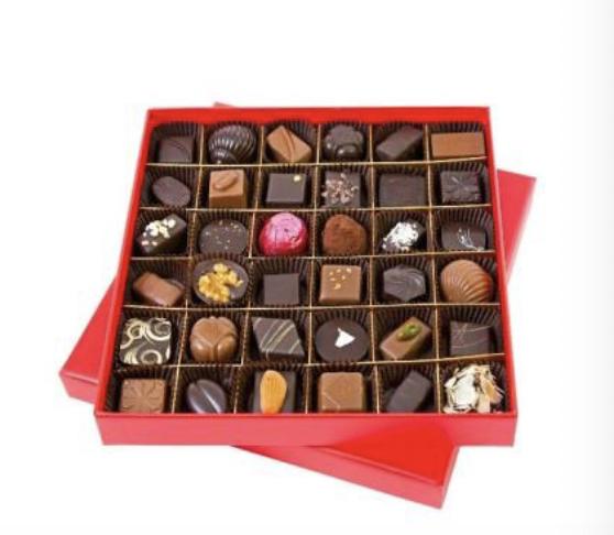 Les Commerces de la Bastide-Chocolaterie-Saint Valentin 2021-3