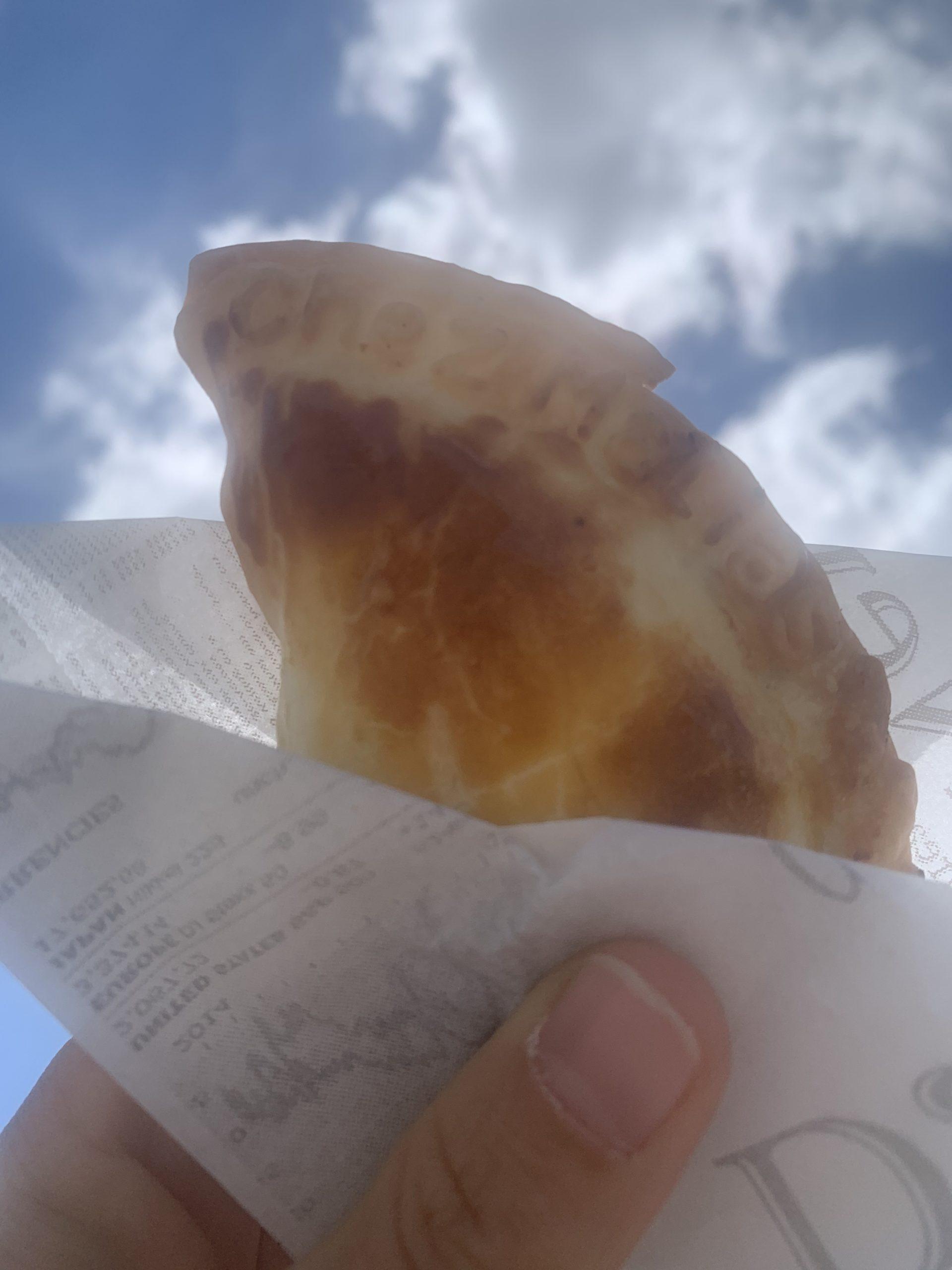 Empanadas 2