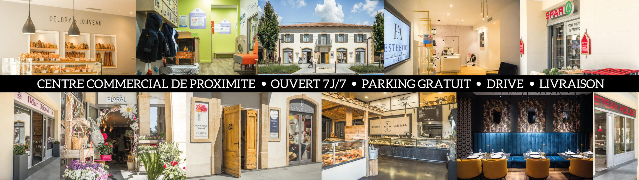 Les-Commerces-de-la-Bastide-2021-05-3-bandeau