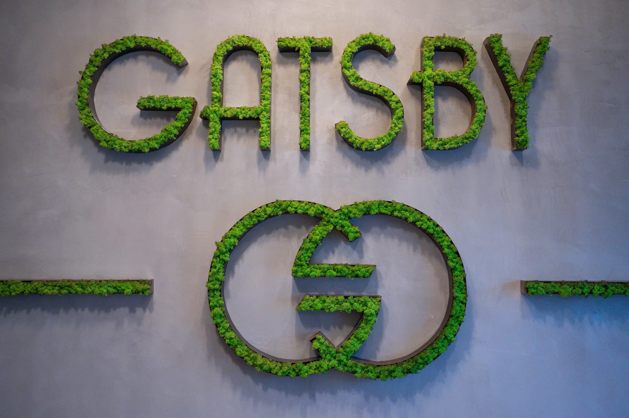Les Commerces de la Bastide-Gatsby-logo
