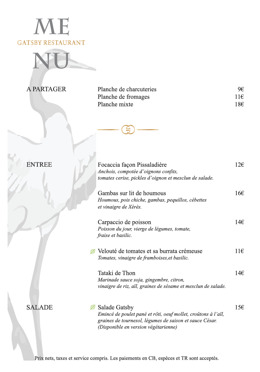 Gatsby-menu-2021-06-2