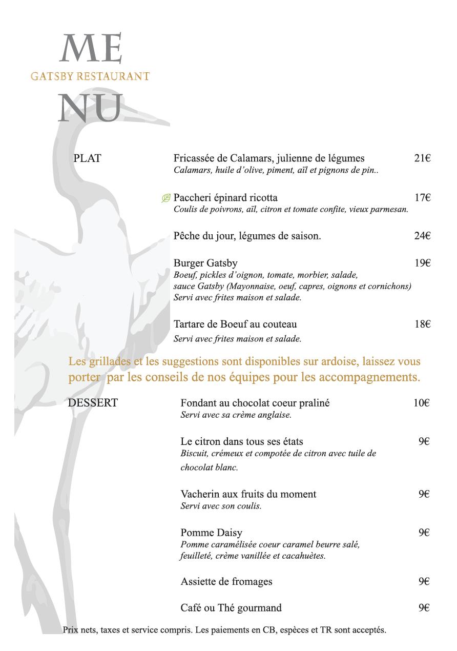 Gatsby-menu-2021-06-3