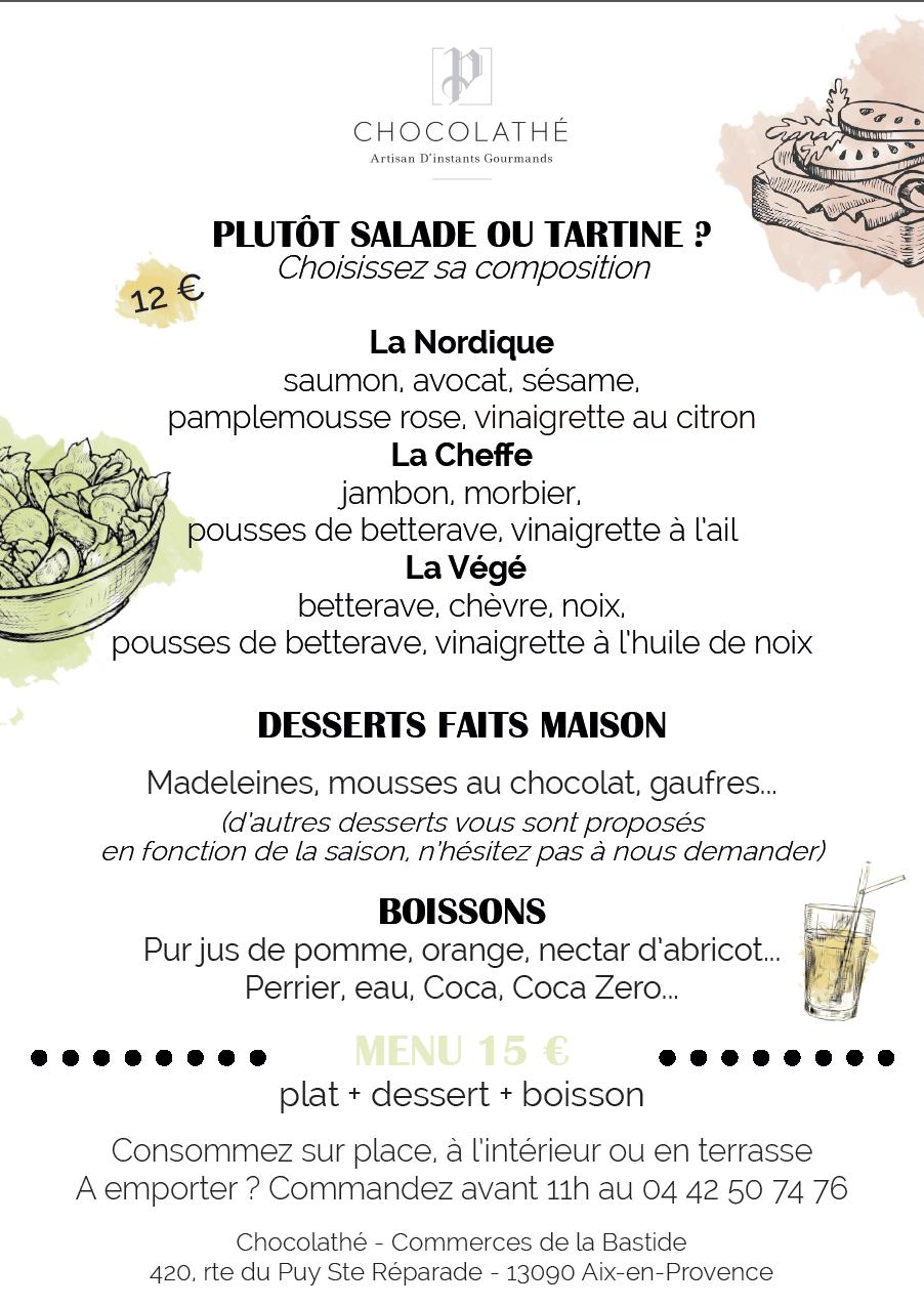 Les Commerces de la Bastide-Chocolathé-menu-2021-05
