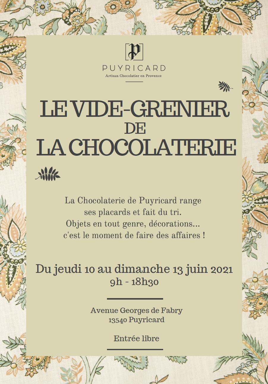 Les Commerces de la Bastide-Choltarie-A4-brocante-2021-06