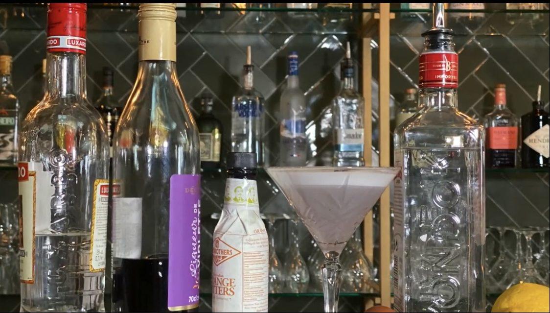 Les Commerces de la Bastide-Gatsby-La Provence-cocktail-2