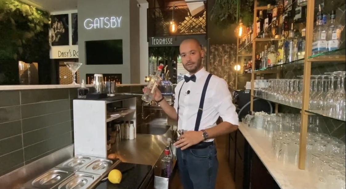 Les Commerces de la Bastide-Gatsby-La Provence-cocktail-3