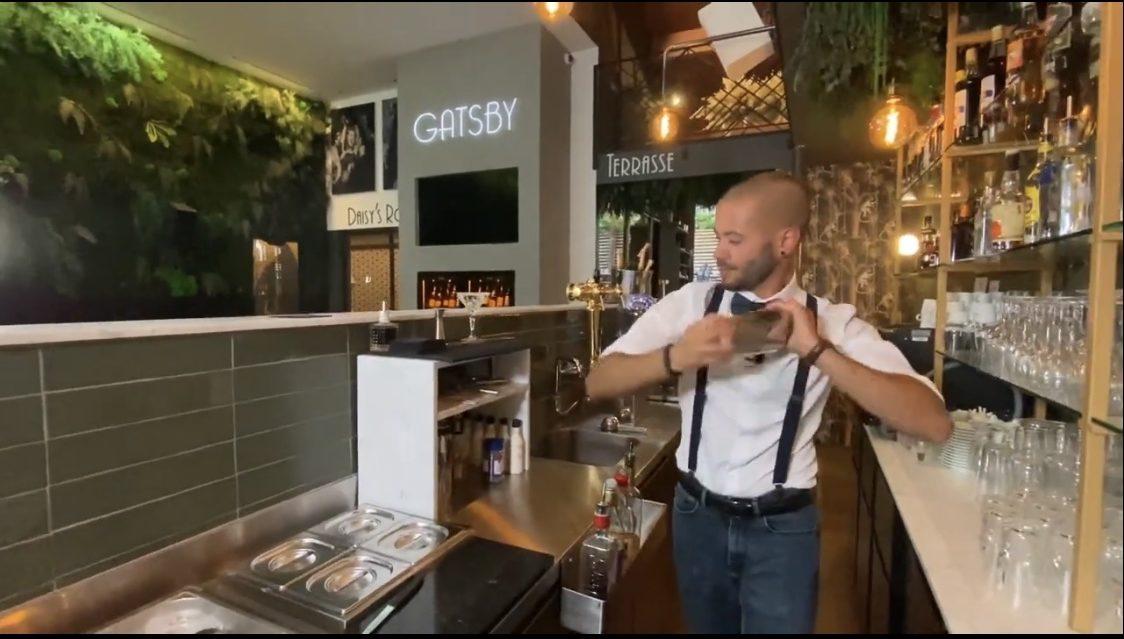 Les Commerces de la Bastide-Gatsby-La Provence-cocktail-4