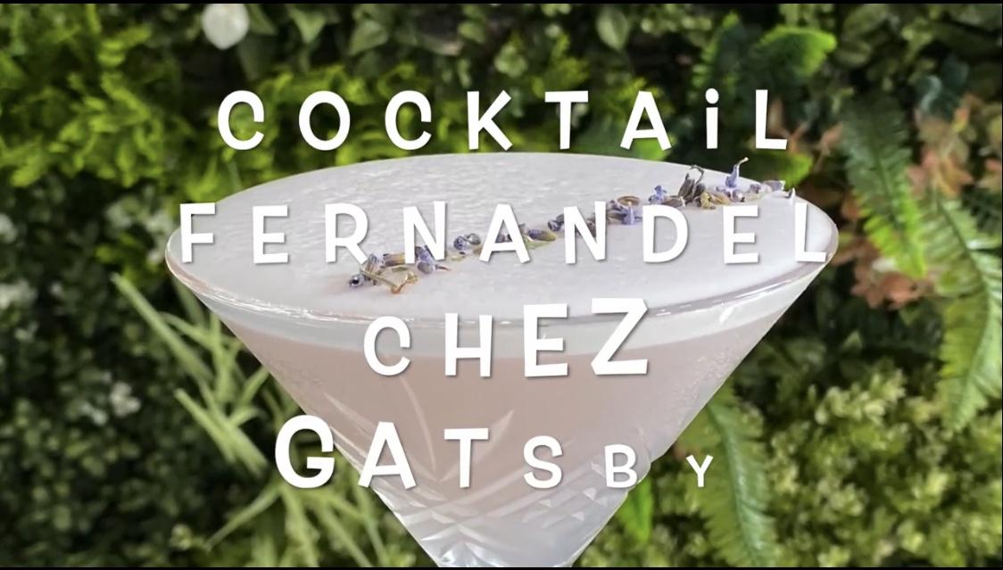 Les Commerces de la Bastide-Gatsby-La Provence-cocktail-5
